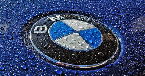 IMRA Nieuws BMW