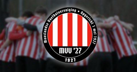 MVV'27