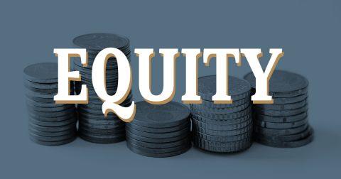 IMRA equity