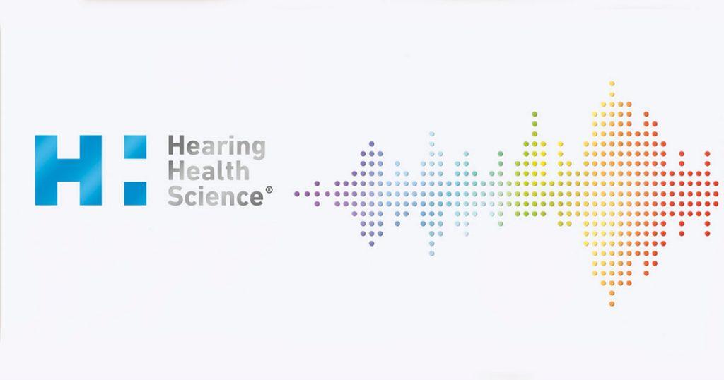 IMRA Nieuw Hearing