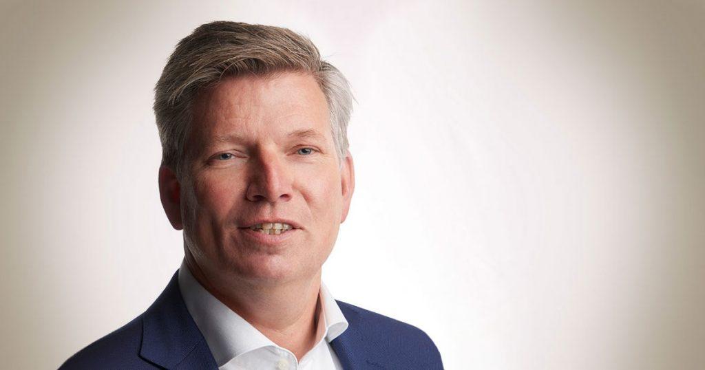 IMRA Netwerk | Leo Moerland