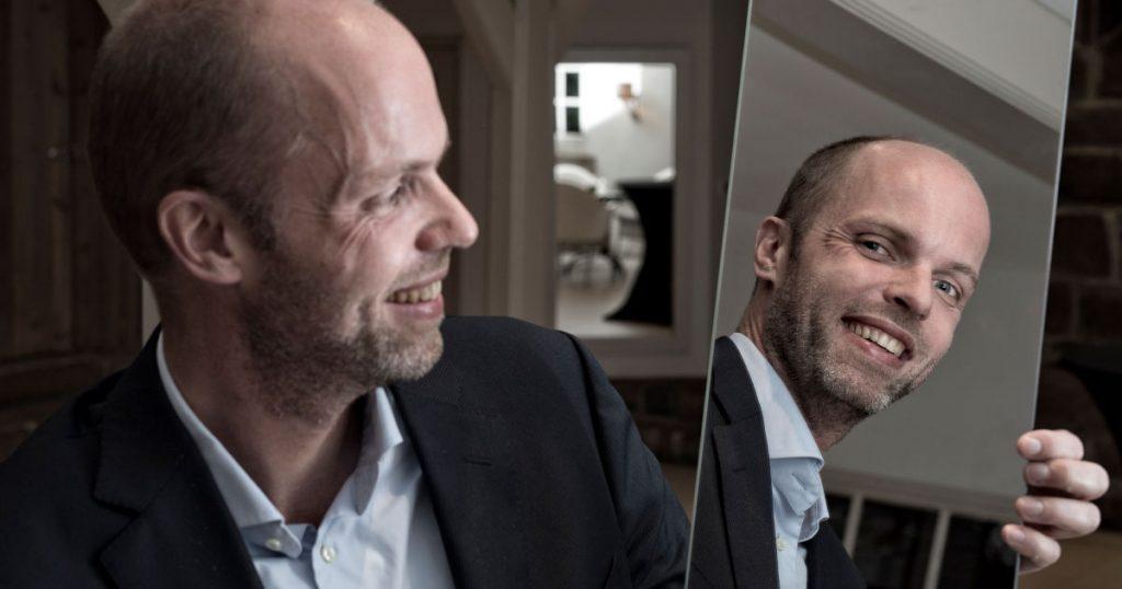 IMRA Maarten Lodewijks